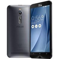 ASUS Zenfone 2 (ZE551ML) 32GB Dual SIM