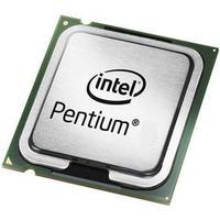Intel Pentium G3260 3.30GHz