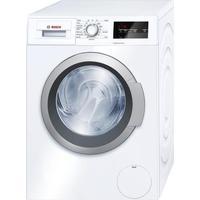 Bosch WAT28350GB