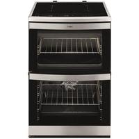 AEG 49176IW-MN Stainless Steel