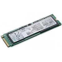 Lenovo ThinkPad 4XB0H30211 256GB