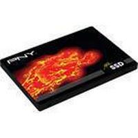 PNY XLR8 SSD7CS2111-480-RB 480GB