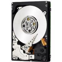 HP 652605-TV1 146GB