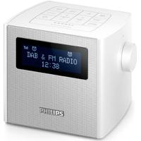 Philips AJB4300W