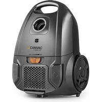 Canvac Q Clean V390