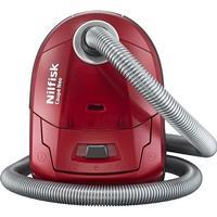 Nilfisk Coupe Neo Energy