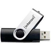 Intenso Basic Line 32GB USB 2.0
