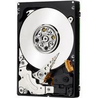 Origin Storage DELL-1000NLSA/7-S11 1TB