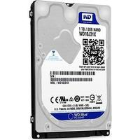 Western Digital Blue WD10J31X 1TB