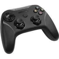 SteelSeries iOS and Mac Stratus XL Wireless Gaming Controller - Black