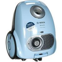 Bosch BGL35127