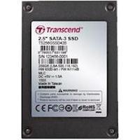 Transcend SSD420 TS256GSSD420 256GB