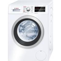 Bosch WVG30442