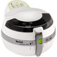 Tefal ActiFry Mini FZ701015