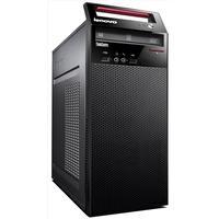 Lenovo ThinkCentre E73 (10DS000HUK)
