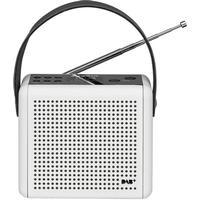 Radionette REXE315E