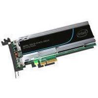 Intel DC P3700 Series SSDPEDMD016T401 1.6TB