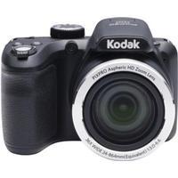 Kodak PixPro AZ365