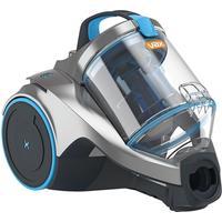 Vax Dynamo Power Pet C85-Z2-Pe