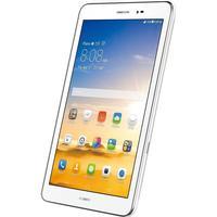 Huawei MediaPad T1 8.0 3G 16GB