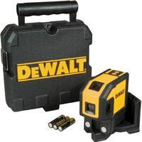 Dewalt DW0851-XJ