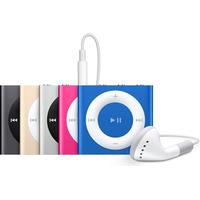 Apple iPod Shuffle 2GB (5th Generation)