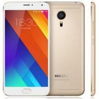 Meizu MX5 32GB Dual SIM