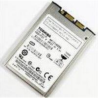 MicroStorage MK1216GSG-MS 120GB