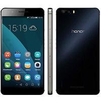Huawei Honor 6 Plus 32GB Dual SIM