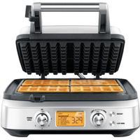 Gastroback Design Gourmet Advanced 4S