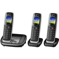 Panasonic KX-TGJ323 Triple