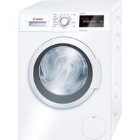 Bosch WAT28370GB