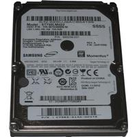 Seagate Momentus Spinpoint M8 ST750LM022 750GB