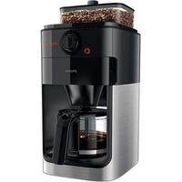 Philips Grind & Brew HD7765