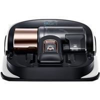 Samsung VR20H9050BC
