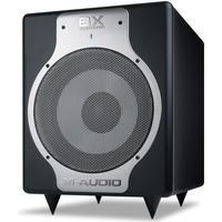 M-Audio BX Subwoofer