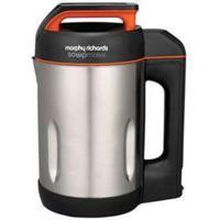 Morphy Richards Soup Maker 501013