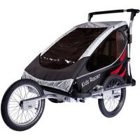Kids Touring Racer S