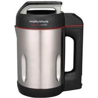 Morphy Richards Saute and Soup 501014
