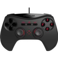 SpeedLink Strike NX (PS3)
