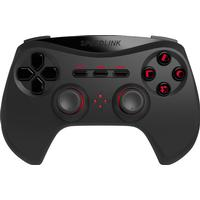 SpeedLink Strike NX Wireless (PS3)