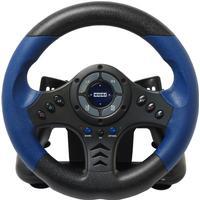 Hori Racing Wheel 4