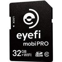 Eye-Fi Mobi Pro SDHC Class 10 32GB