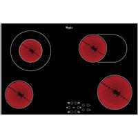 Whirlpool AKT 8360 LX
