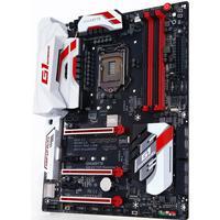 Gigabyte GA-Z170X-Gaming 5 (rev. 1.0)