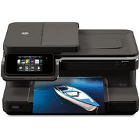 HP Officejet 7510