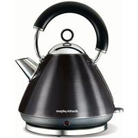 Morphy Richards Accents (43319)