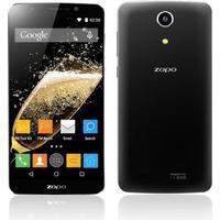 Zopo Speed 7 Dual SIM