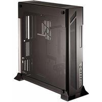 Lian-li PC-O6S