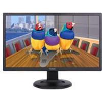 """Viewsonic VG2860mhl-4k 24.4"""""""